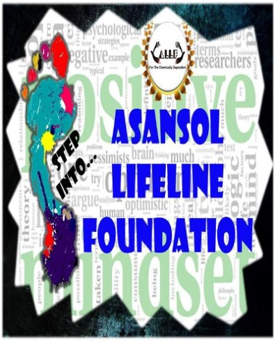 Asansol Lifeline Foundation
